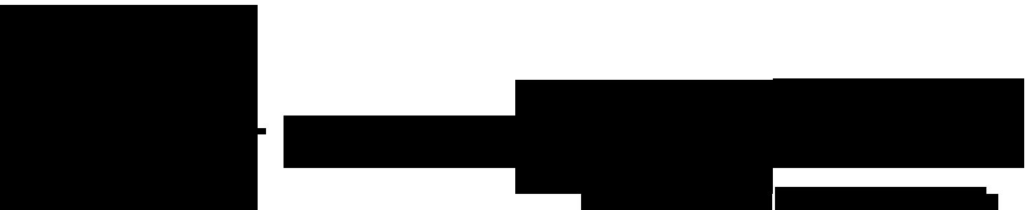 someplace safe logo