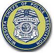 Minnesota Chiefs of Police seal